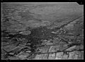 NIMH - 2011 - 0346 - Aerial photograph of Meppel, The Netherlands - 1920 - 1940.jpg