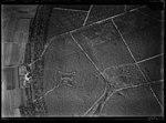 NIMH - 2011 - 1016 - Aerial photograph of Mookerschans, The Netherlands - 1920 - 1940.jpg