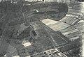 NIMH - 2155 008544 - Aerial photograph of Heemstede, The Netherlands.jpg