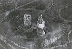NIMH - 2155 047815 - Aerial photograph of Kasteel bij Duurstede, The Netherlands.jpg