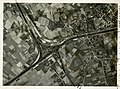 NIMH - 2155 076407 - Aerial photograph of Nederweert, The Netherlands.jpg
