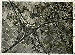 NIMH - 2155 076407 - Aerial photograph of Nederweert, The Netherlands.jpg