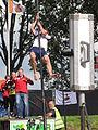 NK Fierljeppen2010 YsbrandGalama3.JPG