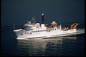 NOAAS Ka'imimoana (R 333).jpg