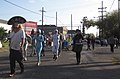 NO Fringe Parade 2011 Franklin Avenue W.JPG