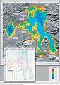 NPS yellowstone-lake-depth-map.jpg