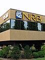 NRB HQ Building.jpg