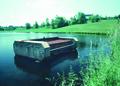 NRCSMD80001 - Maryland (4481)(NRCS Photo Gallery).tif