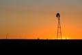 NRCSND070010 - North Dakota (717332)(NRCS Photo Gallery).tif