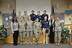 NYC Mayor's Office of Veteran Affairs Commissioner vistis the 106th Rescue Wing 150308-Z-HB515-004.jpg