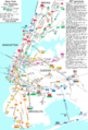 NYC subway simplified map 50pct-optimized.png