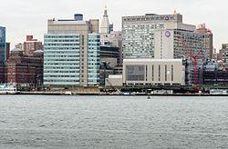 NYU Medical Center March 2014.jpg