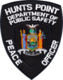 NY - Hunts Point Public Safety