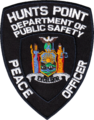 NY - Hunts Point Public Safety.png