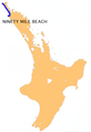 NZ-Ninety Mile B.png