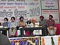 Nabha Kavita Utsav - 05.jpg