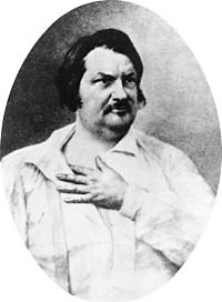 Nadar-paul-tournachon-1856-193-honore-de-balzac-reproduction.jpg