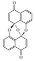 Naftospirocetal de la juglona.png