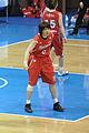 Nagaoka moeko fujitsu.jpg