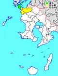 Nagashima in Kagoshima Prefecture.png