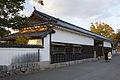 Nagayamon of Oishi House Ako01n3200.jpg