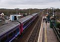 Nailsea and Backwell railway station MMB D3 43156.jpg