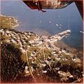 Nain from the air 1966.jpg