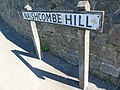 Naishcombe Hill.001 - Wick (Gloucestershire).jpg