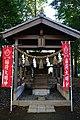 Nakayama-jinja(Saitama) Inari-jinja.jpg