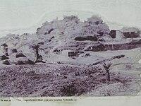 Nalanda brfore