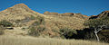 Namibie Namib Naukluft Park 01.JPG