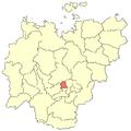 Namsky ulus location.PNG