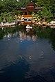 Nan Lian Garden (9911244086).jpg