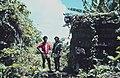 Nan Madol 8.jpg
