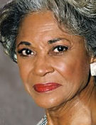 Nancy Wilson -  Bild
