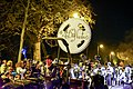 Nantes - Carnaval de nuit 2019 - 50.jpg
