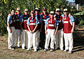 Napa Valley CC Players with Nick Compton.jpg