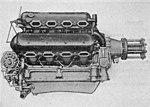Napier Lion 450 hp L'Année Aéronautique 1920-1921.jpg