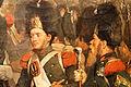 Napoléon III et l'Italie - Gerolamo Induno - La bataille de Magenta - 007.jpg