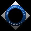 Nar-Anon Logo 3.0.png