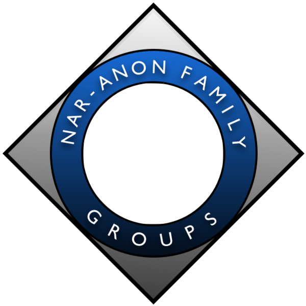 narcotics anonymous seattle meetings Na meetings seattle, wa and 12 step fellowship support groups in washington for addiction recovery.