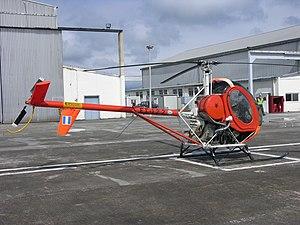 Nardi-Hughes NH-300C SAS - 1 Lokos Helicopter 2.jpg