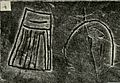 Narmer inscription on vessel, tomb 16.g.9.jpg