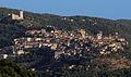Narni Panorama con Rocca dell'Albornoz.jpg