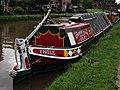 Narrowboat Butty Thule.jpg