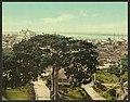 Nassau Harbor, Bahama Islands-LCCN2008679532.jpg