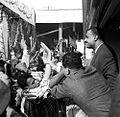 Nasser in Beni Suef.jpg