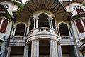 Natalio Enriquez House.jpg