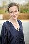 Nathalie Kosciusko-Morizet - Portrait 2012.jpg