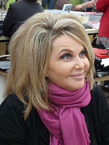 Nathalie Rheims-Nancy 2011.jpg